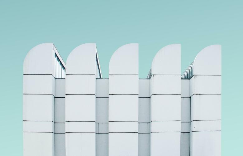 Bauhaus   westwing.com.br