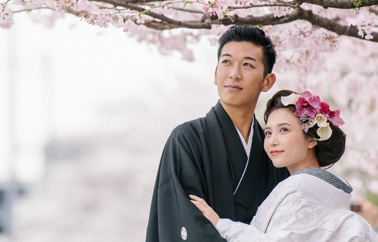 Casamento Japonês   westwing.com.br