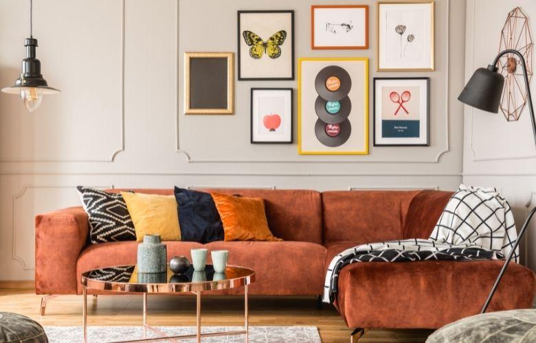 Placas Decorativas | westwing.com.br
