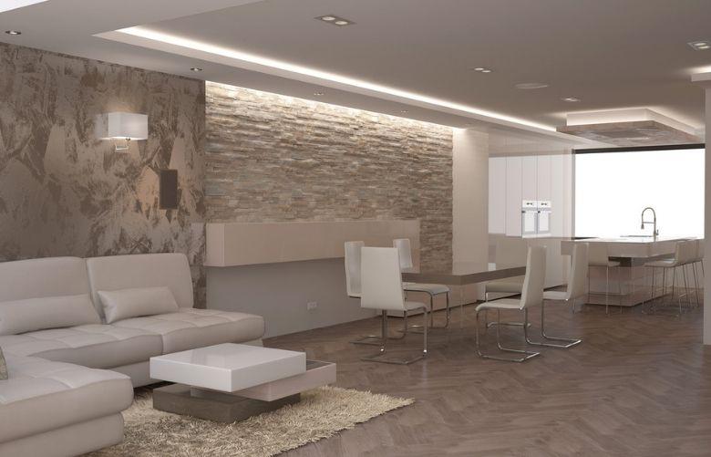 Iluminação para Gesso | westwing.com.br