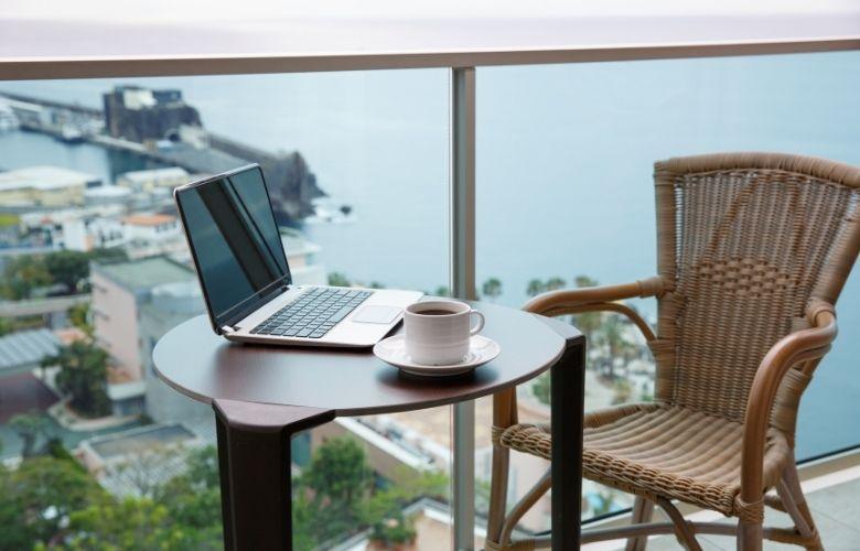 Cadeiras para Varanda | westwing.com.br