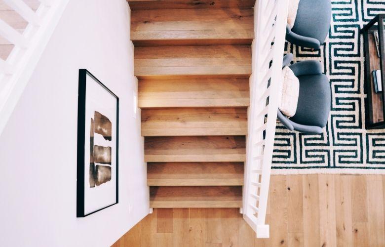 Escadas | westwing.com.br