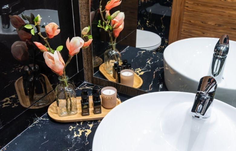 Flores para Banheiro | westwing.com.br