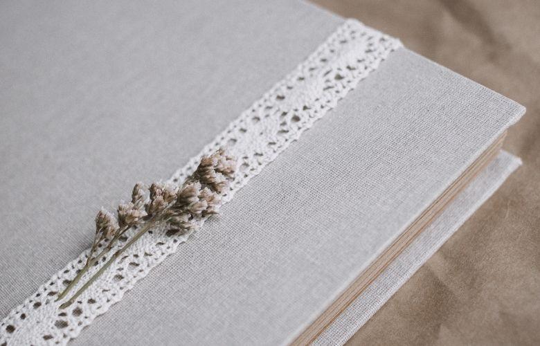Book de Casamento | westwing.com.br