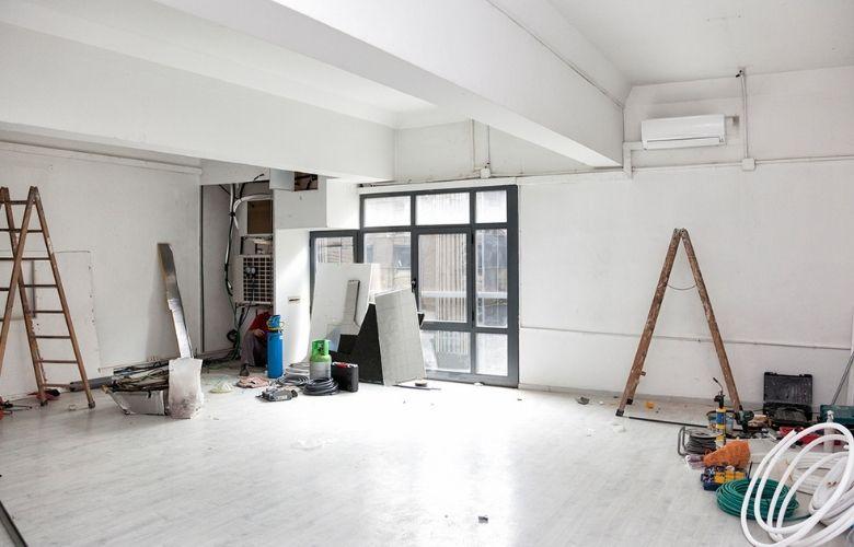 Reforma de Apartamento   westwing.com.br