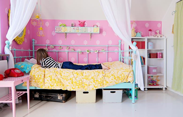 Acessórios para Quarto Infantil | westwing.com.br