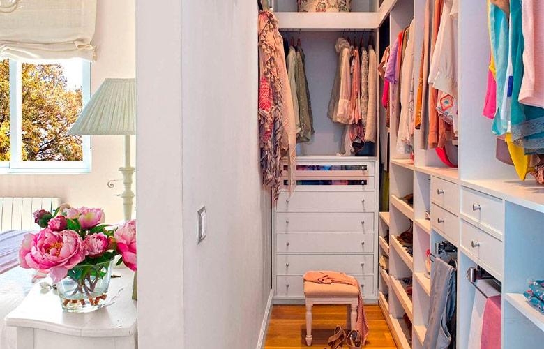 Mini Closet | westwing.com.br