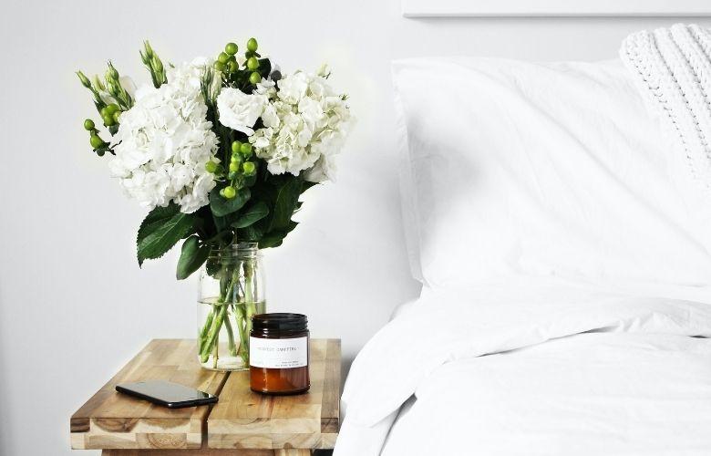 Decoração com Flores | westwing.com.br