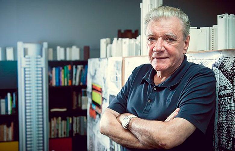 Carlos Bratke | westwing.com.br