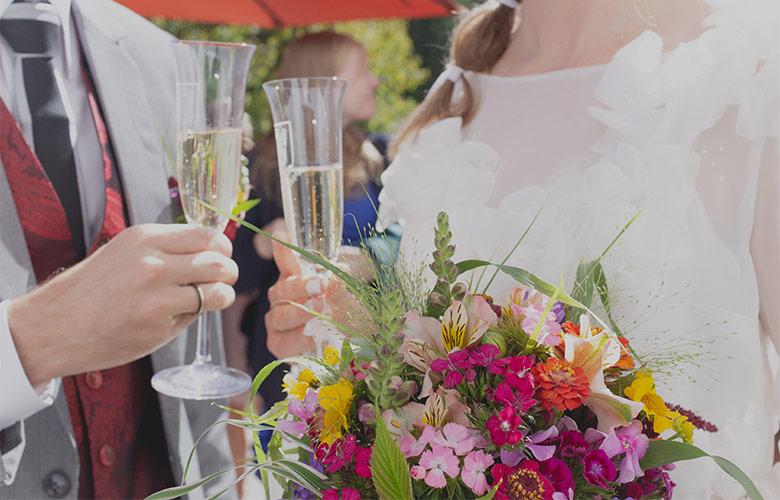 Taças Personalizadas para Casamento   westwing.com.br