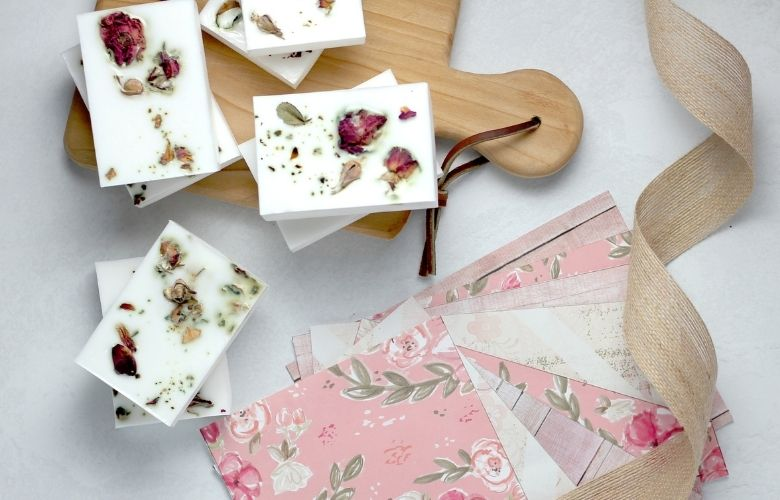 Lembrancinha de Chá de Cozinha | westwing.com.br