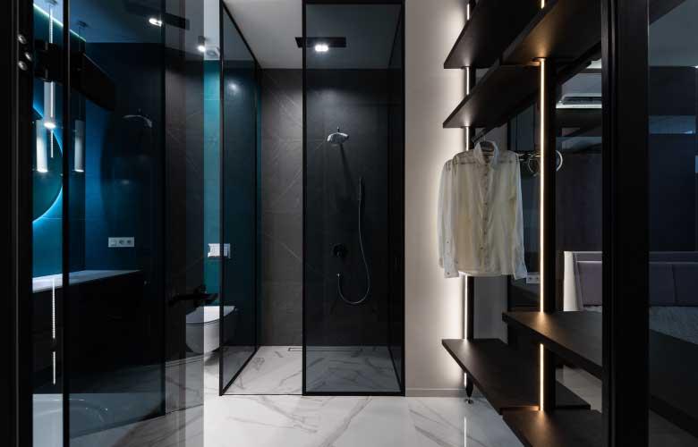 Closet Embutido | westwing.com.br