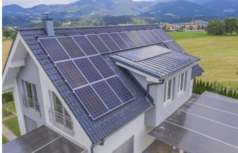 Casa Sustentável | westwing.com.br