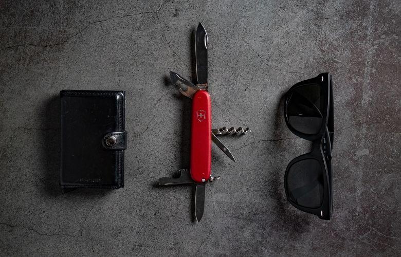 Canivete Suíço | westwing.com.br