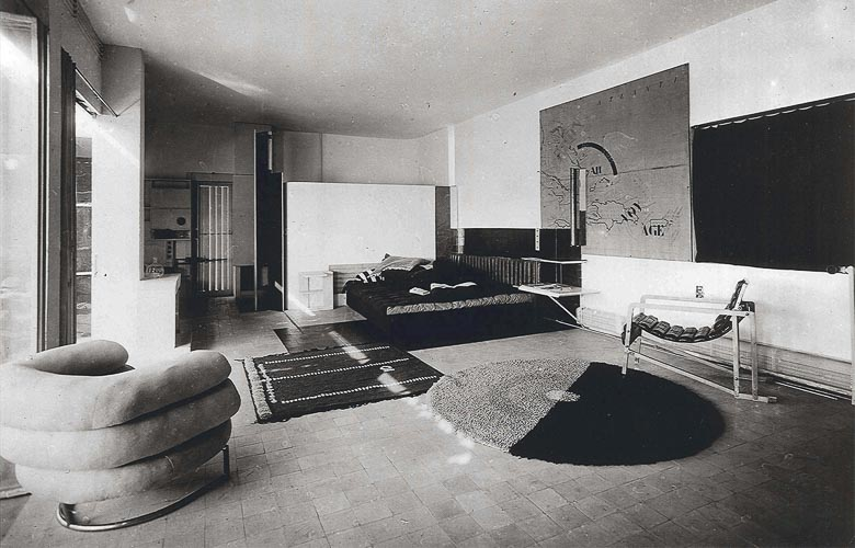 Eileen Gray | westwing.com.br