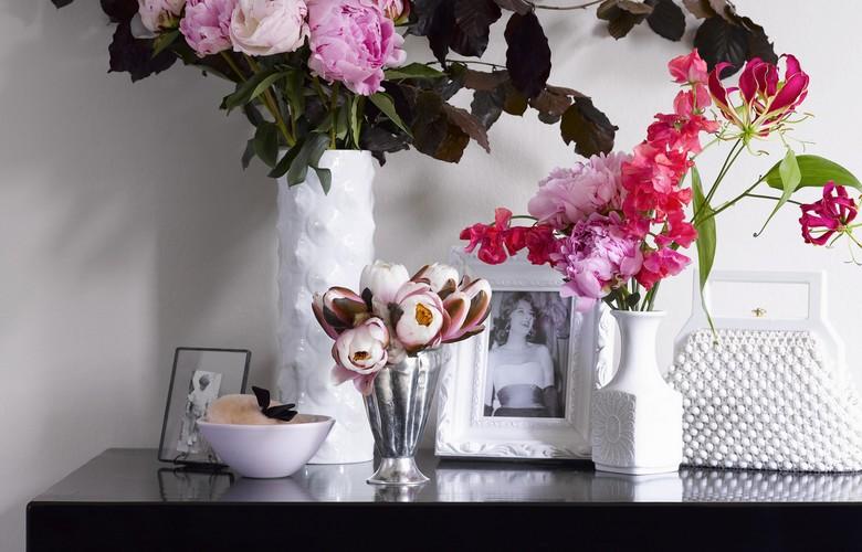 Flores para Sala | westwing.com.br