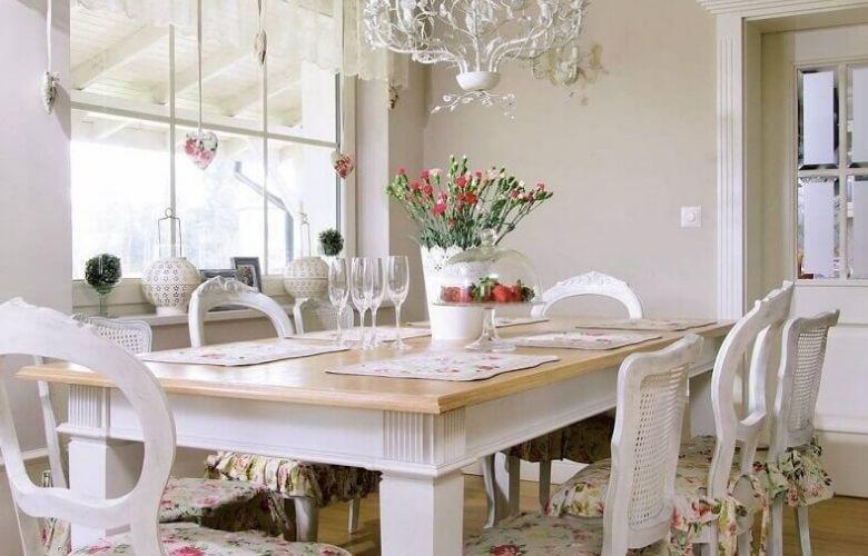 Cadeira Provençal | westwing.com.br