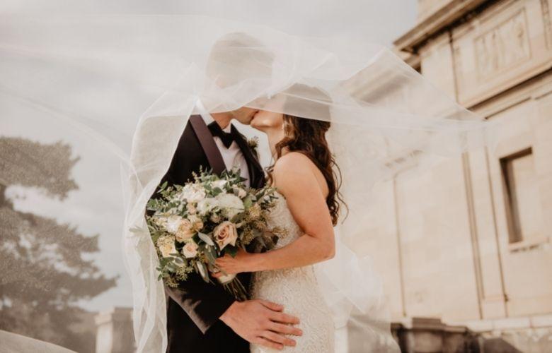 Tendências para Casamento | westwing.com.br