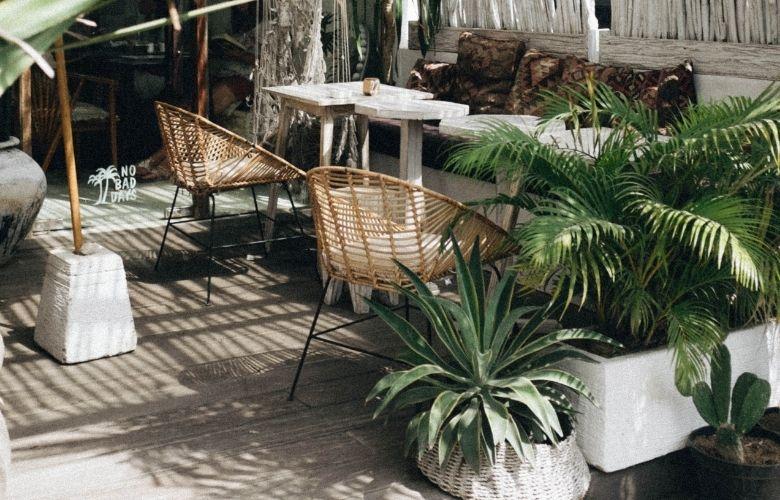 Jardim: Paraíso Particular | westwing.com.br