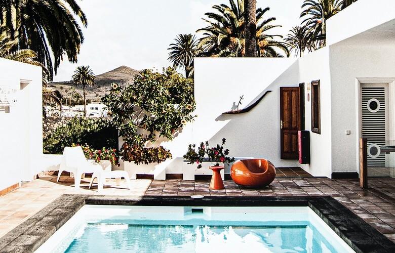 Terraço de Apartamento | westwing.com.br