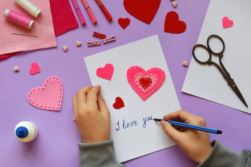 Cartão do Dia dos Namorados: Ideias e Dicas | westwing.com.br