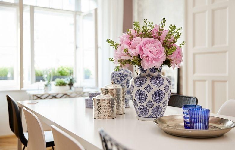 Vasos de Flores | westwing.com.br