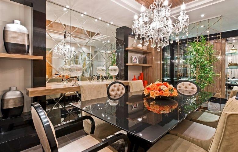 Espelho Bisotado | westwing.com.br