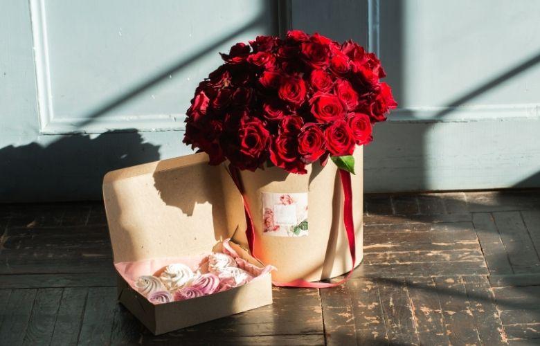 Flores para o Dia dos Namorados | westwing.com.br