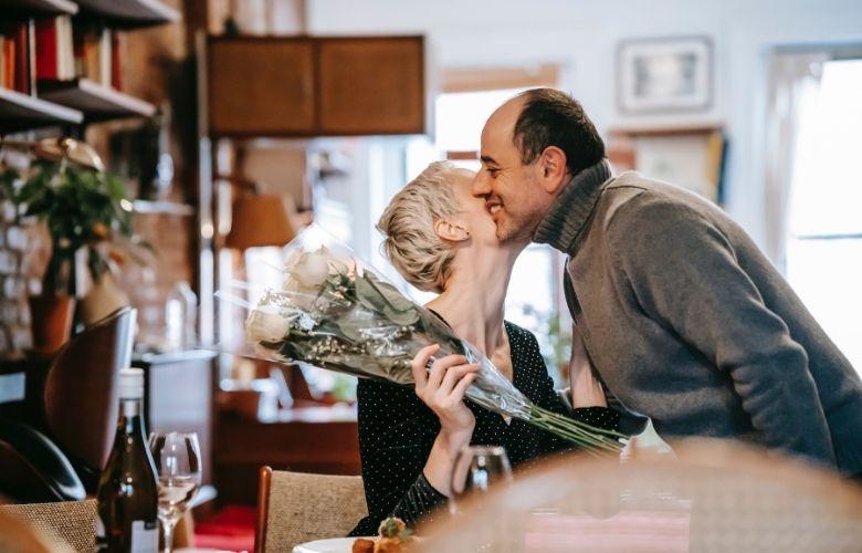 O Que Fazer no Dia dos Namorados | westwing.com.br