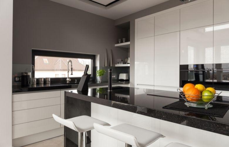 Armário de Cozinha Moderno | westwing.com.br