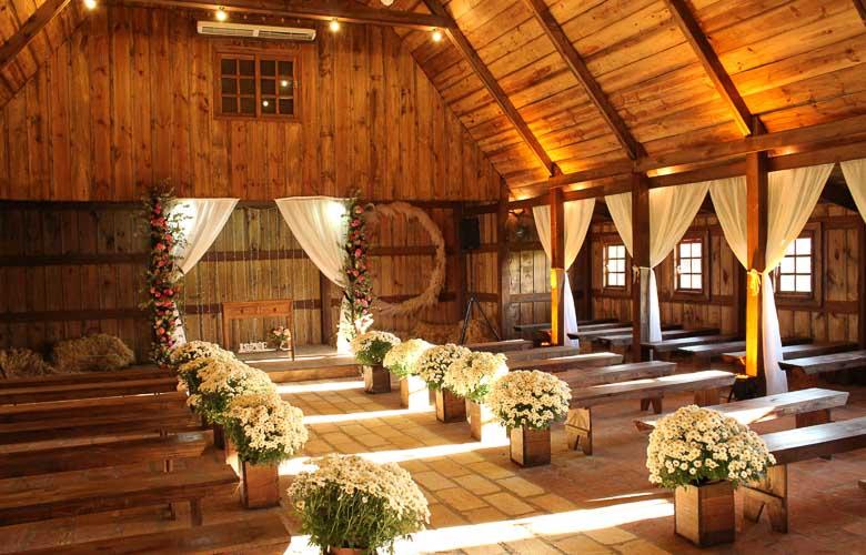 Iluminação para Casamento   westwing.com.br