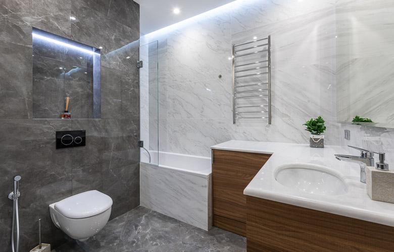 Armário de Canto para Banheiro | westwing.com.br