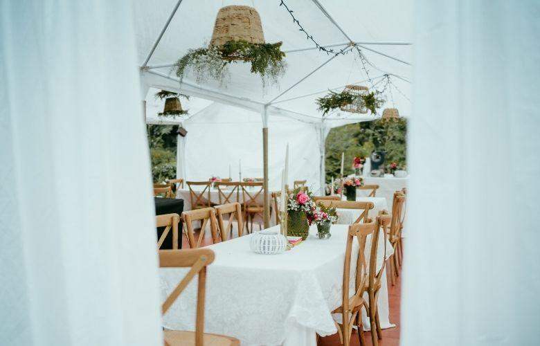 Casamento em Casa   westwing.com.br