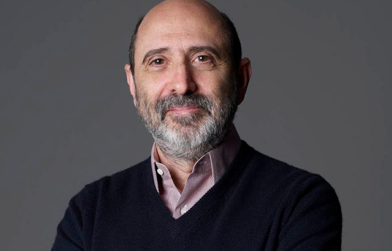 Isay Weinfeld | westwing.com.br