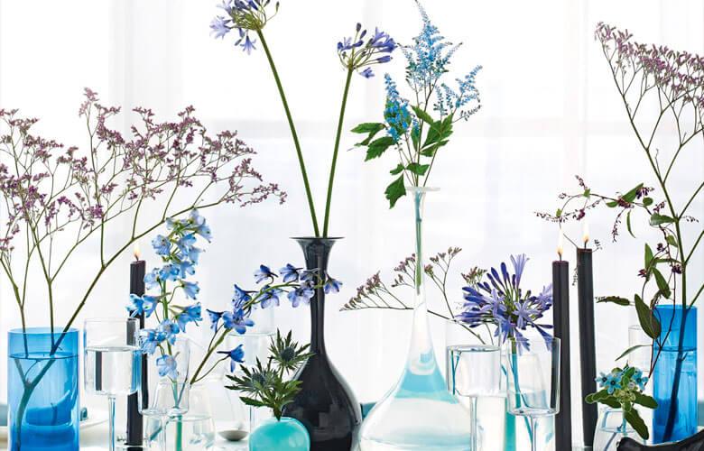 Flores Exóticas | westwing.com.br