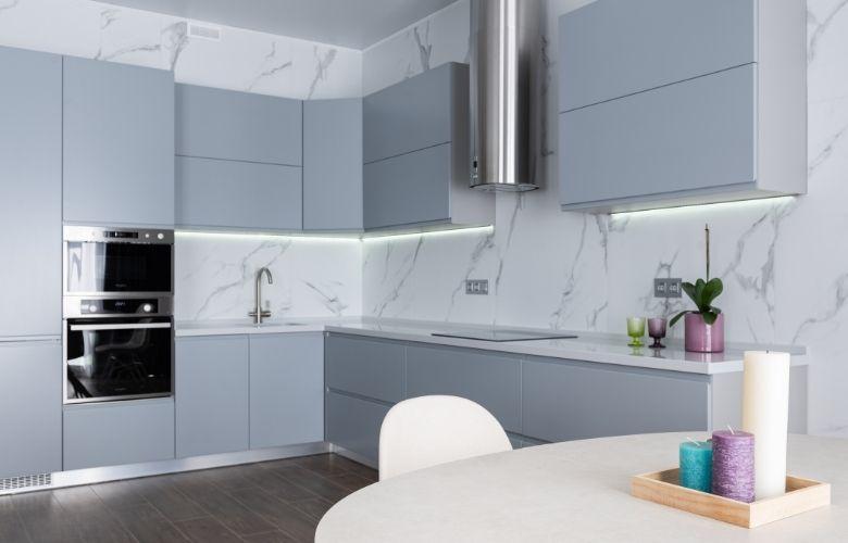 Armário de Cozinha em MDF | westwing.com.br