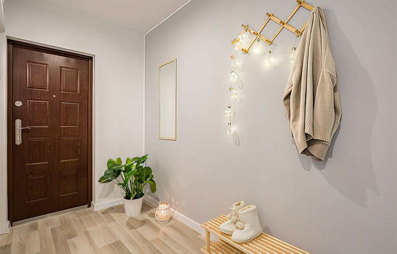 Hall de Entrada Grande | westwing.com.br