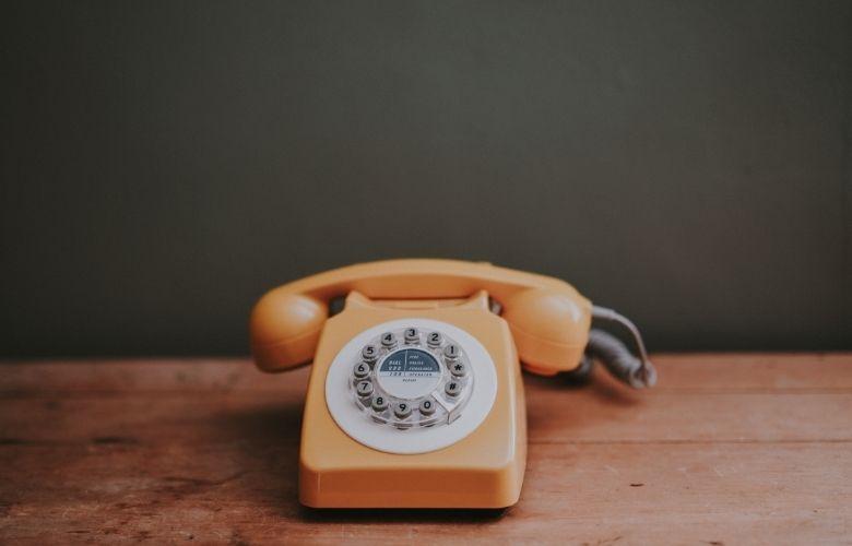 Telefones sem Fio | westwing.com.br