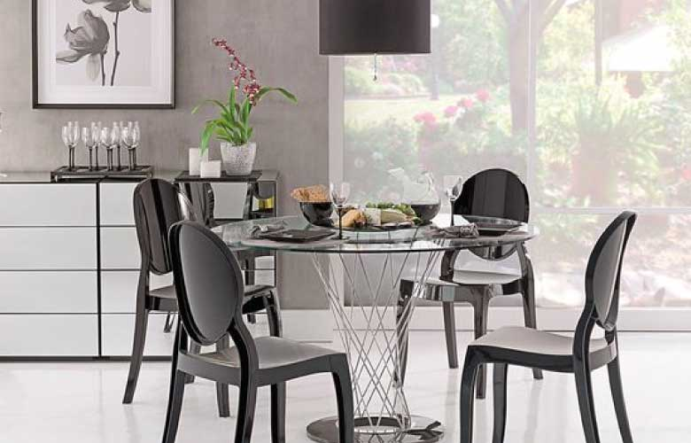 Philippe Starck   westwing.com.br