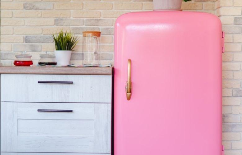 Eletrodomésticos Anos 50 | westwing.com.br