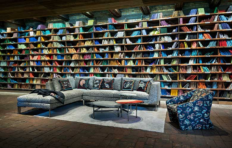 Missoni Home | westwing.com.br