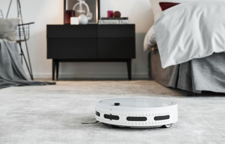 Eletrodomésticos de Luxo | westwing.com.br