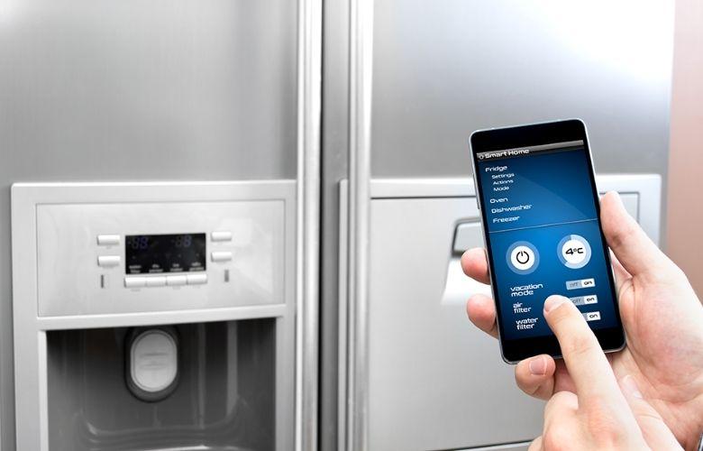 Eletrodomésticos Inteligentes | westwing.com.br