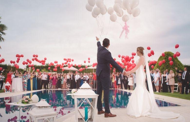 Casamento sem Flores   westwing.com.br