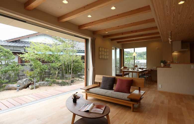 Sala Japonesa   westwing.com.br