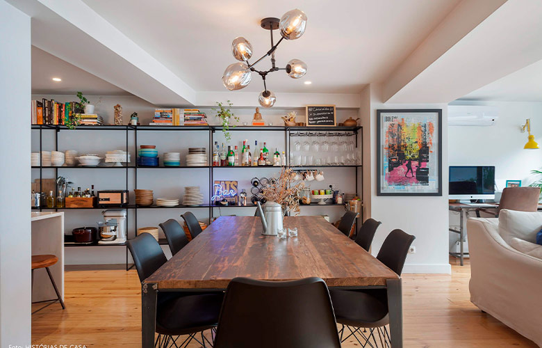 Arte e Design: Do Mundo para a sua Casa | westwing.com.br