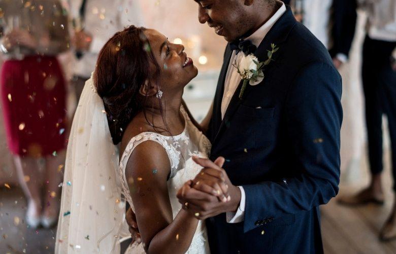 Mini Wedding | westwing.com.br