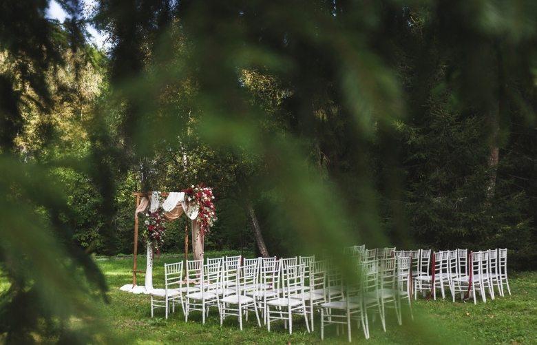 Cores para Casamento | westwing.com.br