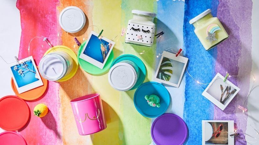 Presentes Personalizados com Fotos   westwing.com.br