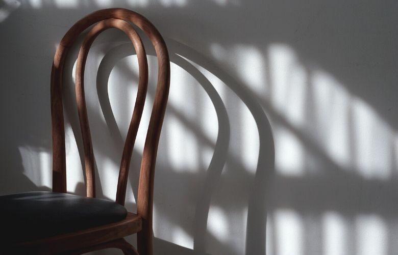 Cadeira Thonet | westwing.com.br